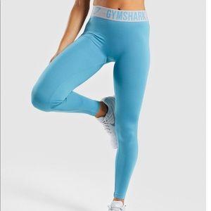 Gymshark fit leggings